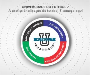 UNI7 - Institucional