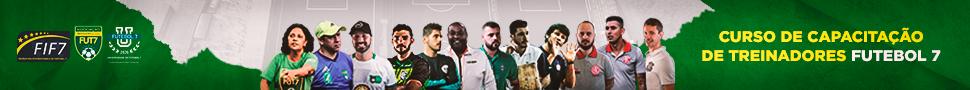 UNI7 - Treinadores