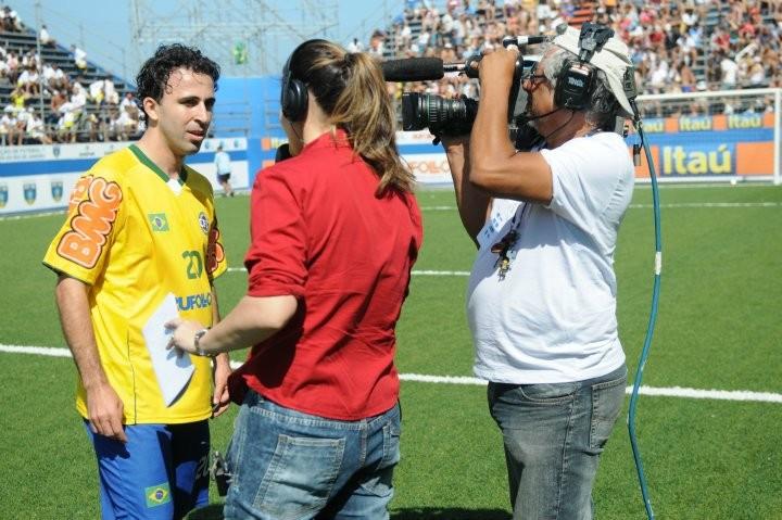 MUNDIALITO DE FUTEBOL 7 (2011)