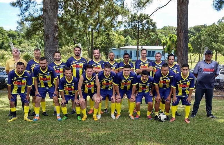 Taxistas FC