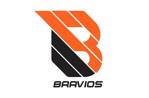 Bravios
