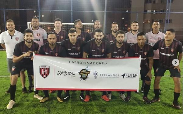 Maraca FC