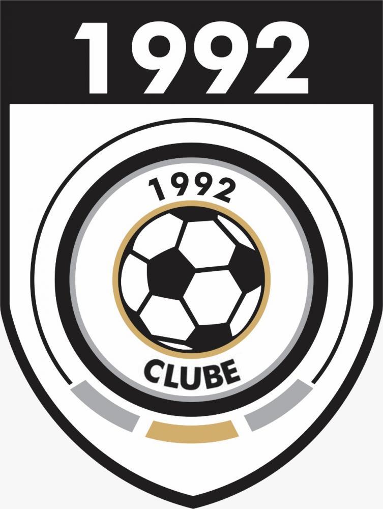 1992 Clube