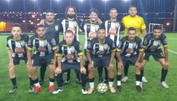 Juventus Maringá
