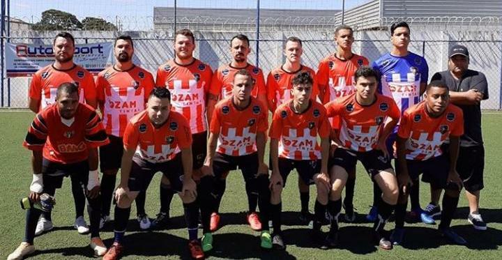 Deportivo Sporting