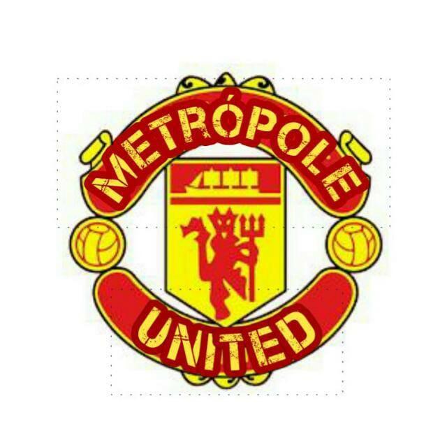 Metrópole United