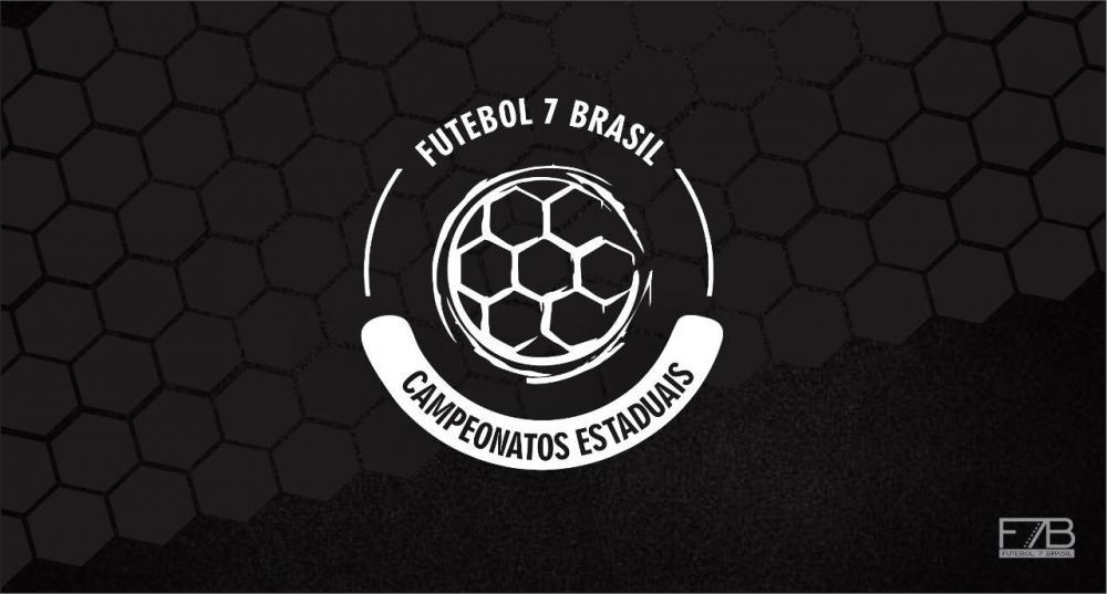 Futebol 7 Brasil