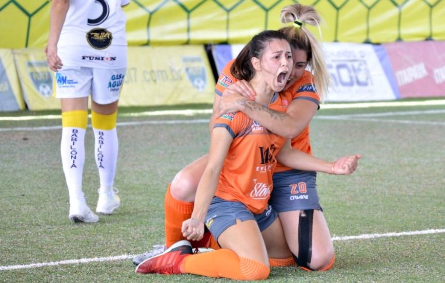 Foto: Marília Ortaça