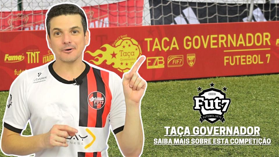Foto: Mundo Fut7