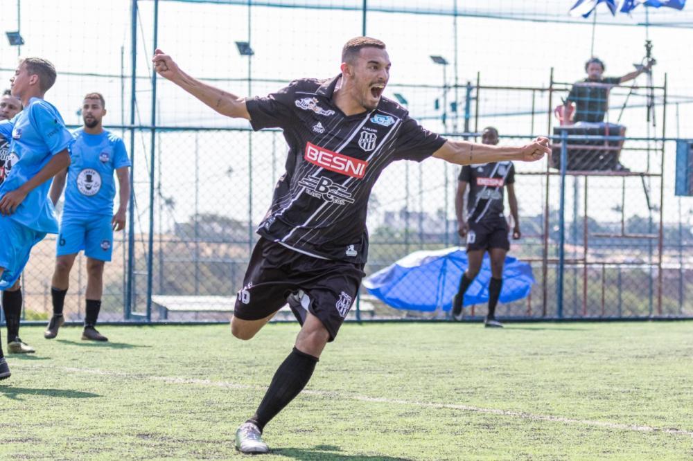 Foto: Jhony Inácio