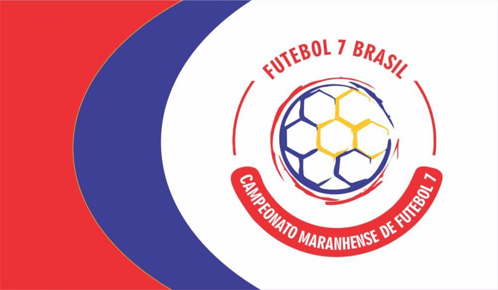 As inscrições estão abertas para o Campeonato Maranhense de Futebol 7