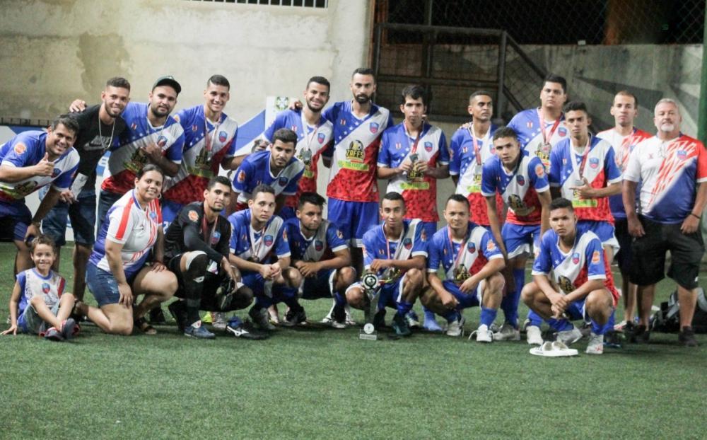 Divulgação/ Deportivo Alagoano