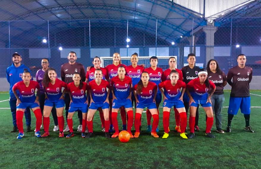 Divulgação/ Paraná Clube