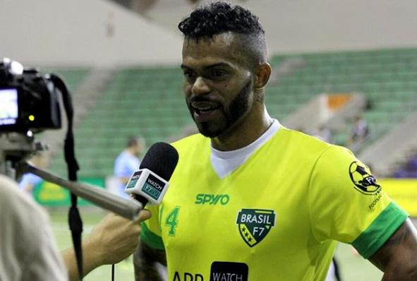 Guilherme Becker