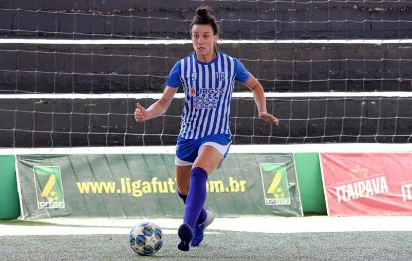 Karyna Prado
