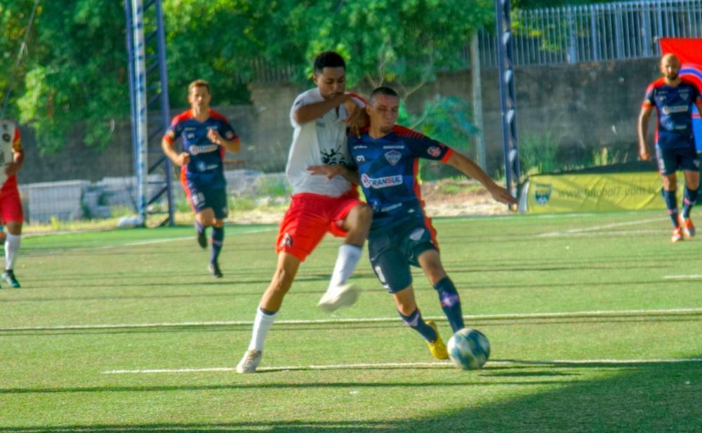 Alefer Dias