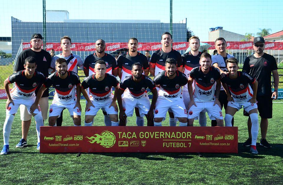 @teamvideosfloripa